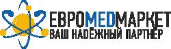 Евромедмаркет официальный дистрибьютор BRAINLAB в России с 2012 года.